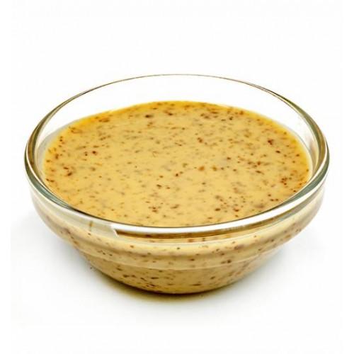 Соус ореховый 0,200л