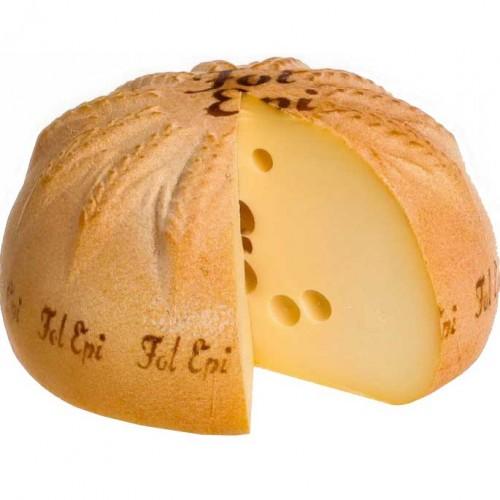 Сыр Фоль Эпи (Франция) 1кг