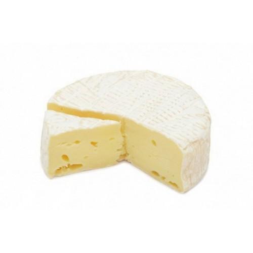 Сыр Бри (Франция), 1кг