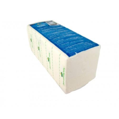 Сыр Буко  1кг