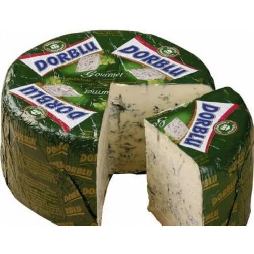Сыр Дорблю (Германия), 1кг