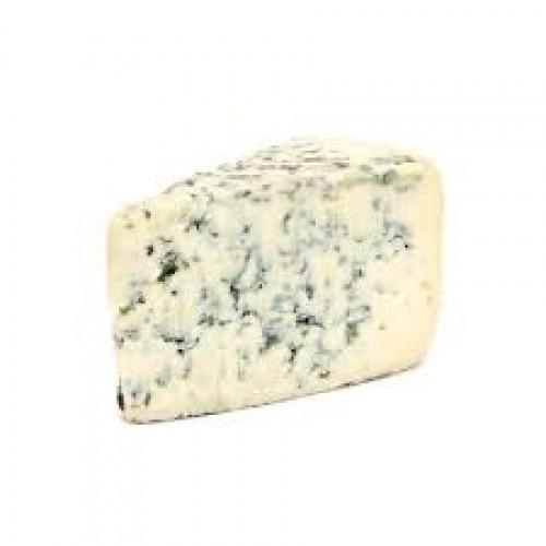 Сыр Горгонзола (Италия), 1кг