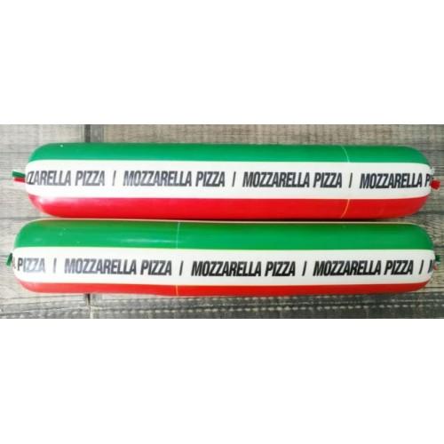 Сыр Моцарелла (Италия), 1кг